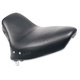 13 in. Wide SaddleHyde Renegade Deluxe Solo Seat W/Studs - 884-01-001