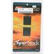 Super Stock Carbon Reeds - SSC-110