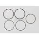 Piston Rings - 2795XC