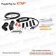 KTM EX-02 Enduro Meter - BA048KTM-1