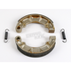 Kevlar Brake Shoes - 316