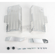 Radiator Guards - HCF-0092