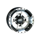 Machined SS112 Sport Alloy Wheel - 1028336404B
