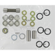 Suspension Linkage Kit - 1302-0055