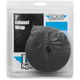 2 in. Black Muffler Heat Wrap Cloth - 1861-0669