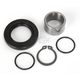 Countershaft Seal Kit - OSK0015