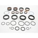 Fork Seal/Bushing Kit - PWFFK-S13-021