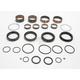 Fork Seal/Bushing Kit - PWFFK-S13-021