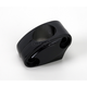 Handlebar Riser Clamp - 0603-0262