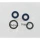 Wheel Bearing and Seal Kit - 25-1384