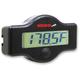 EX-01 Water Temp Meter - BA049400