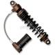 Heavy Duty Remote Reservoir 970 Series Shocks - 115/155 Spring Rate (lbs/in) - 970-2004