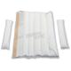 19in. Muffler Packing Pillow - 1860-0472