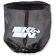 Filter Drycharger - PL-3214-DK