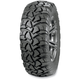 Front or Rear Ultracross 26x10R-15 Tire - 560550