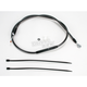 Black Pearl Designer Series Standard Length High Efficiency Clutch Cable - 4203HE