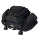 Black Rumble Tail Bag - 04890