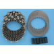 DPK Clutch Kit - DPK163