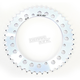 Rear Steel Sprocket - 1210-0914