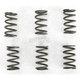 Clutch Springs - FHDS826