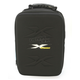 Racing Goggle Case - 067-10000