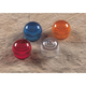 Replacement Lens for Marker Lights - DS-282042