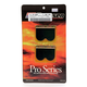 Pro Series Reeds for RL Rad Valves - PSR-50