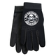 Black Mechanic 2nd Amendment Gloves