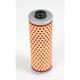 Oil Filter - HF161