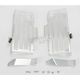 Radiator Guards - HCF-0194