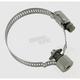 Exhaust Gas Temperature Sensor  Clamp - BI520001