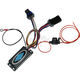 Plug-N-Play Illuminator - ILL-VIC-01