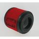 Factory Air Filter - NU-3217