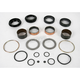 Fork Seal/Bushing Kit - PWFFK-H07-001