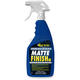 Ultimate Matte Finish Protectant - 98122
