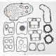 Extreme Sealing Technology (EST) Complete Gasket Set - C9756F