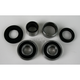 Rear Wheel Bearing and Seal Kit - PWRWS-Y20-000
