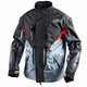 Adventure Radius Jacket