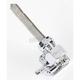 Hex Style Vacuum Fuel Valve - 1311-CHV