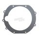 Clutch Cover Gasket - EC002020F