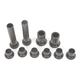 Rear Independent Suspension Bushing Kit - 0430-0734