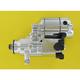 Starter Motor - 1.4 Kilowatt - 2110-0248