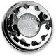 Cam Cover Heat Sink Insert - 2311