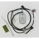 Fi2000R Tripot Fuel Processor - 92-1845