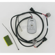 Fi2000R Fuel Processor - 92-1845