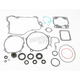 Complete Gasket Set with Oil Seals - M811632