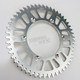 Rear Aluminum Sprocket - JTA251.51