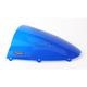Grandprix Windscreens - K056R-WGP-BLU