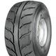 Rear Speed Racer 19x8-8 Tire - 085470841B1