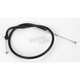 Pull Throttle Cable - 02-0232